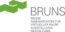 Bruns Messebau